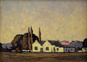 pierneef bernardi