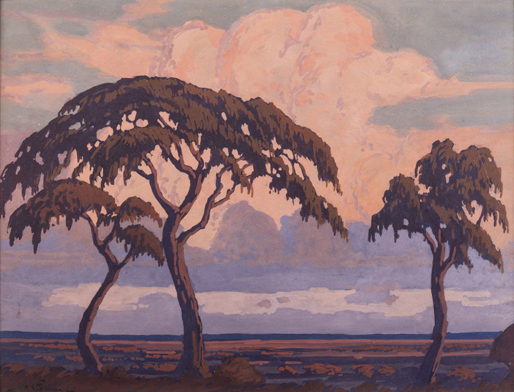 swelco pierneef 2018